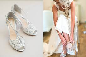 wedding shoes essex bridal shoes archives rock my wedding