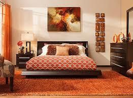 Best Everything Images On Pinterest Queen Bedroom Sets - Zurich 5 piece bedroom set