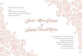 plain wedding invitations blank and plain wedding invitation cards for editing wedding