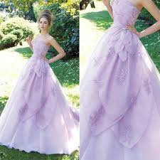 purple wedding dresses discount new unique style a line purple wedding dresses sweetheart