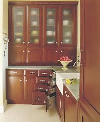 kitchen cabinets that look like furniture kitchen ideas for small kitchens small kitchen designs that work