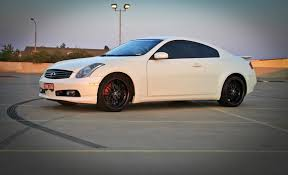 nissan skyline coupe 350gt 2005 pearl white 350gt coupe for sale private whole cars only