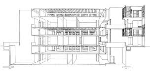 Hearst Tower Floor Plan by 10x10 Modern Choices Pratt 2014 Fall Intro To Bim