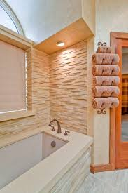 tile tiles company home design image simple in tiles company