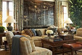 interior design from home david interior design home