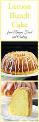 best 25 lemon cake mixes ideas on pinterest starbucks lemon
