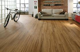 Light Laminate Flooring Large Apartment Living Room Design With Light Brown Laminate Wood