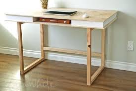 Diy Desk Easy Diy Desk Filterstock