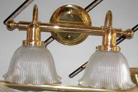 Clearance Bathroom Light Fixtures Bathroom Lighting Clearance Light Fixtures Ceiling And Astonishing