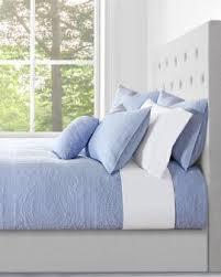 Design For Stein World Ls Ideas Bedding Bedding Sets Stein Mart