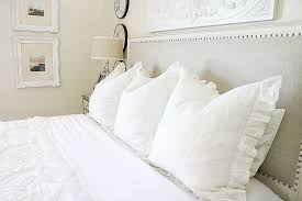 Make Your Bed Like A Hotel Bedding Essentials How To Make Your Bed Like A Luxury Hotel