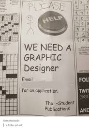 Design A Meme - 25 best memes about graphic designer graphic designer memes