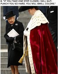 Queen Memes - long live the queen album on imgur