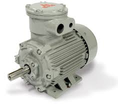 cmg electric motors edington agencies