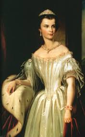 robe de mariã e sissi de sissi emperatriz de austria sissi sissi and