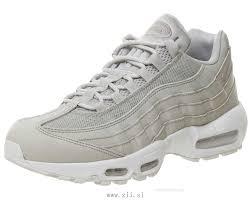 light gray vans womens men women sports men womens khaki light men women sports shoes