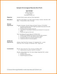 Resume Samples Non Profit Jobs by Olive Garden Server Job Description Resume Resume For Your Job