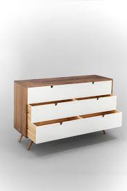 Maison Du Monde Divani Letto by 35 Best Commodes Dressers Images On Pinterest Dressers Board