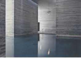 unit 03 metamorphosis peter zumthor therme vals