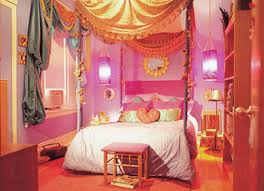 Disney Room Decor Disney Cars Bedroom Ideas Disney Princess Bedroom Decorating Ideas