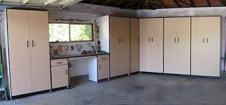 Estate Storage Cabinets Commercial Storage Alpine Cabinet Company