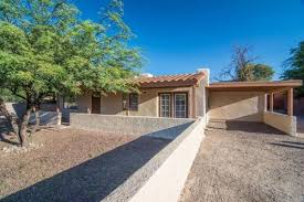 4 Bedroom House For Rent Tucson Az Houses For Rent In Zip Code 85719 Hotpads