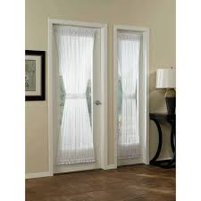 Walmart French Door Curtains by Brewster Spectrum Static Cling Window Privacy Window Film