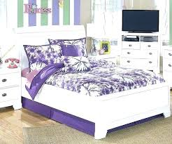 bedroom sets san diego bedroom furniture san diego ca photo of atlas furniture mattress ca