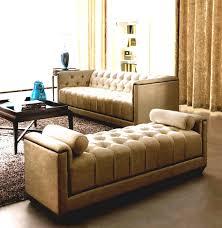 Living Room Furniture Ethan Allen Modern Ethan Allen Italian Leather Sofa Brands Living Room