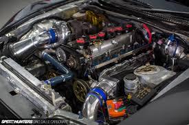 custom supra engine a supra with gt500 aspirations speedhunters