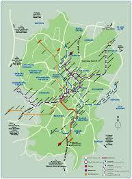 Metro Maps by Metro Map Of Kuala Lumpur Metro Maps Of Malaysia U2014 Planetolog Com