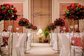 Hotel Flower Decoration Wedding Banquet Prices The Ultimate Compilation Of 2016 2017