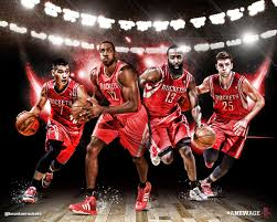 thanksgiving day nba games 36 best rockets images on pinterest houston rockets dwight