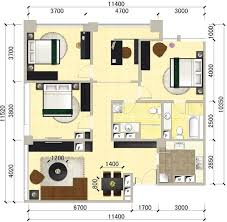 Interior Design Drawing Templates by 15 Types Of Interior Design Layouts Photoshop Psd Template V 3