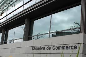 chambre de commerce la chambre de commerce valide le fatca européen paperjam