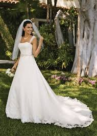 23 best david u0027s bridal images on pinterest marriage wedding