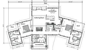 house plans with in suite 2 master bedroom house plans 2 bedroom house plans with 2 master