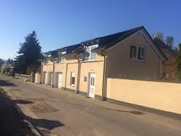 Resthof Kaufen Immobilienangebote Fix Immobilien