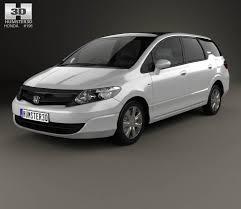 custom honda hatchback honda 3d models hum3d
