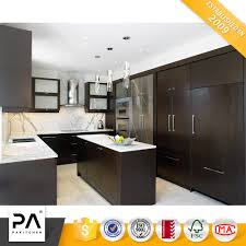 Kitchen Cabinet Laminate Sheets Acrylic Sheet Kitchen Cabinet Acrylic Sheet Kitchen Cabinet