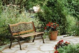 landscape design zen new picture sacramento backyard design home