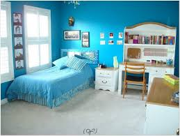 small teenage room ideas diy decor for teens kids bedroom designs