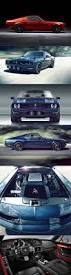 Challenger Wildfire Rc Car Parts by Best 25 Hundai Cars Ideas On Pinterest Car Car Console And Car
