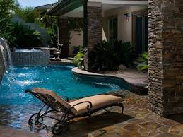 pool 51 great pool builders las vegas small backyard pools 1