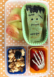 halloween shortbread cookie recipe food fox recipes