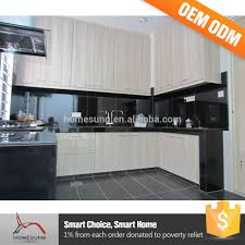 laminate kitchen cabinet laminate kitchen cabinet suppliers and