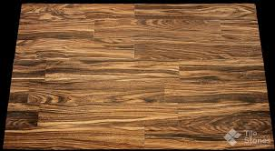 tile look like wood magique bocoto wood look porcelain 6x36