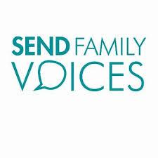send family voices sendfamilyvoice