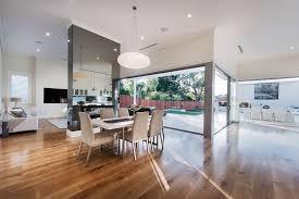 100 split houses broker croatia real estate agency property