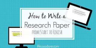 what is the thesis statement research essay thesis statement example english class essay also